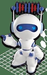 Trade Digiebot