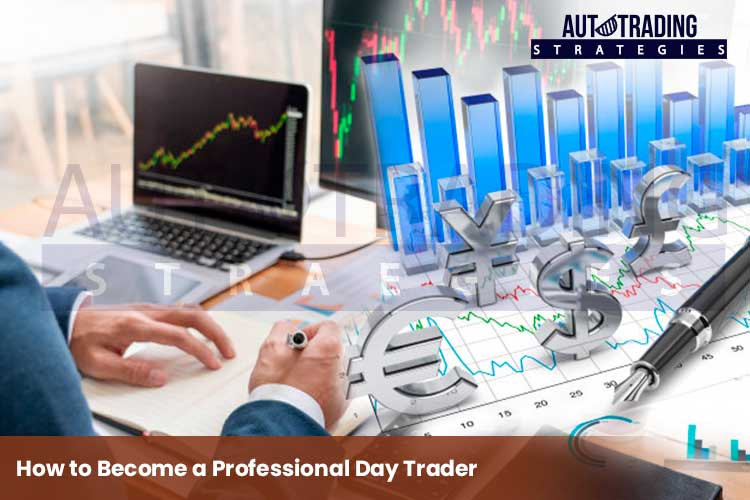 Professional Day Trader