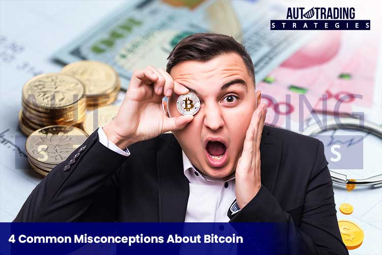 Misconceptions-about-bitcoin