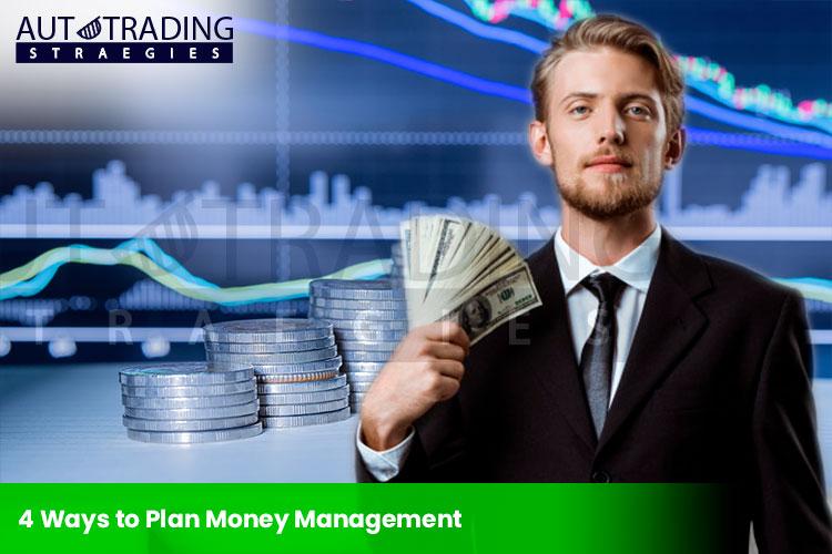 Plan Money Management