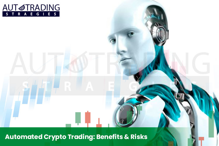 Automated Crypto Trading