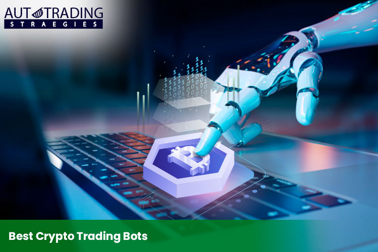 Best automated Crypto Trading Bots