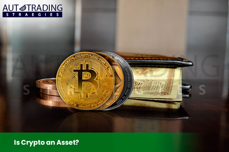 Is-Crypto-an-Asset