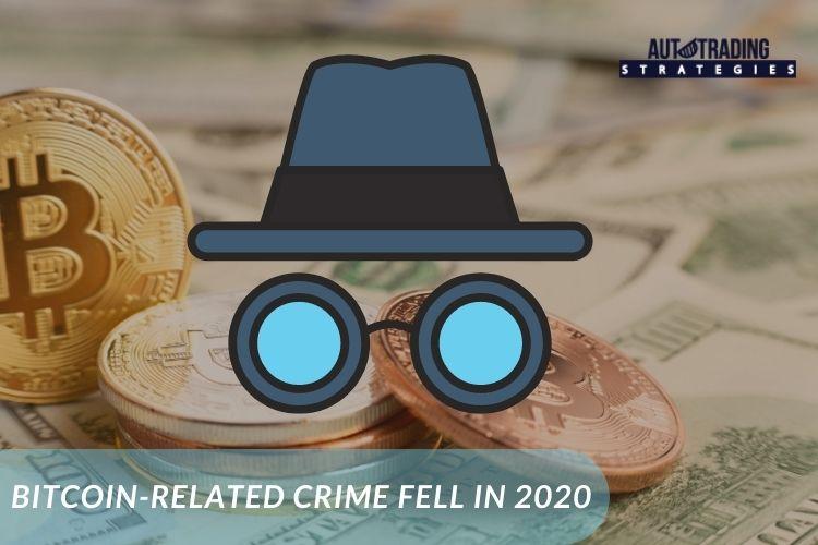 Bitcoin Related Crimes