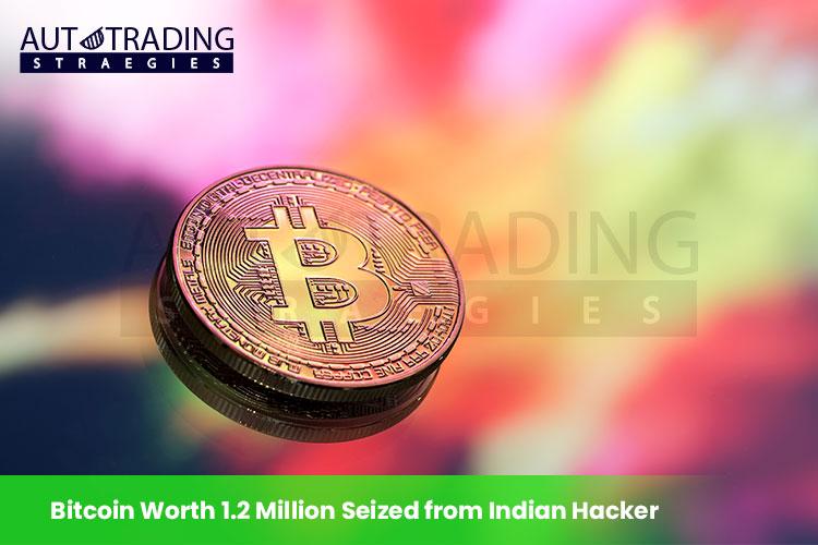 Bitcoin Worth $1.2 Million