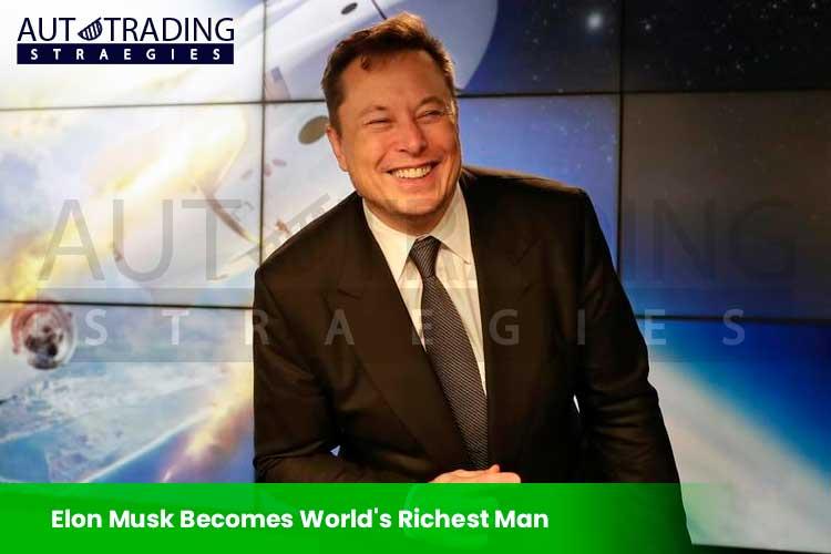 Elon-Musk-Becomes-World's-Richest-Man