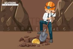 Bitcoin Mining Difficulty at All-Time High