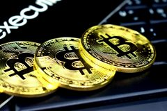 The Rich Bitcoin Investors Are Buying More Bitcoin