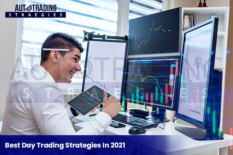 Best-Day-Trading-Strategies-In-2021