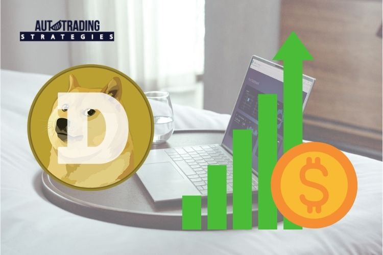 eToro Platform adds Dogecoin