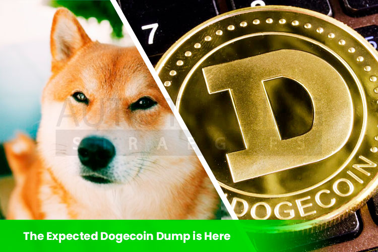 The-Expected-Dogecoin-Dump-is-Here