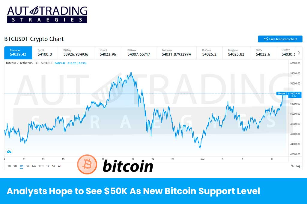 Bitcoin Support
