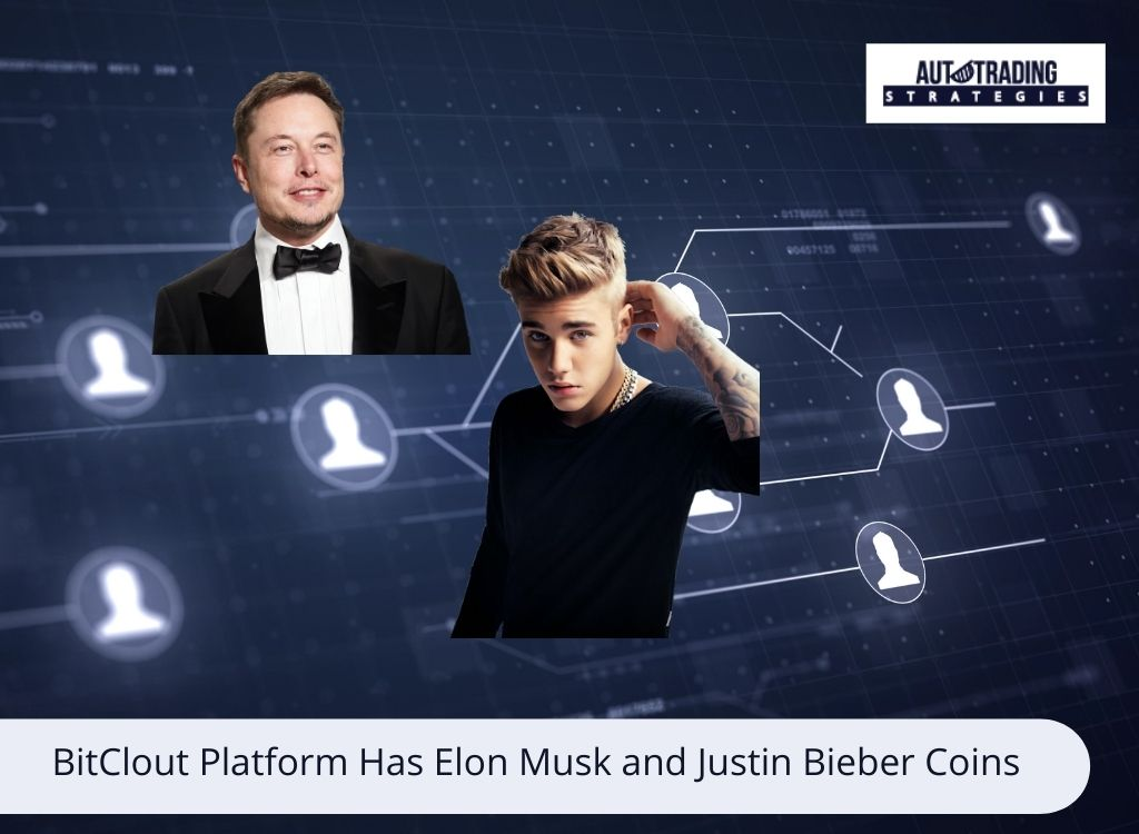 BitClout Platform