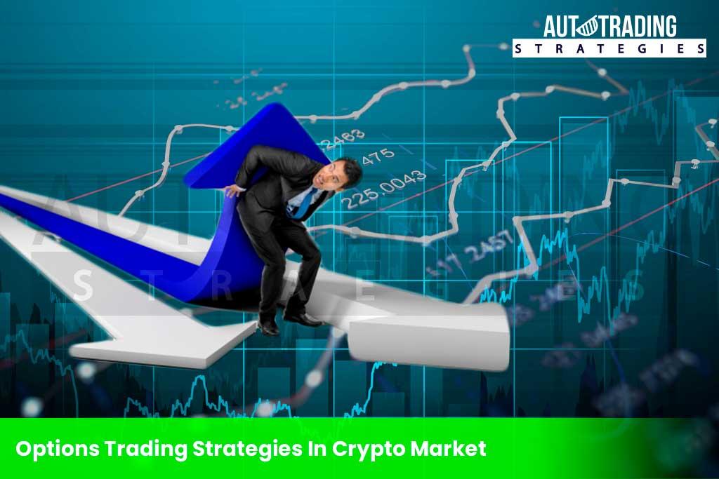 Options Trading Strategies