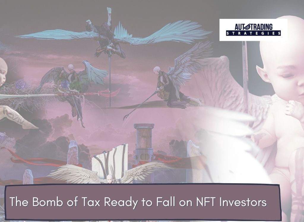 NFT Investors