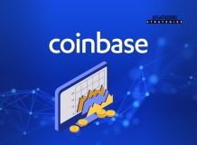 Coinbase Listing on NASDAQ – One Giant Leap For Cryptocurrency