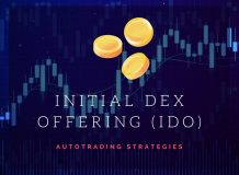 What is Initial DEX Offering (IDO)? – Benefits and Risks of IDO<