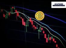 Bitcoin Market Slides, 1.1 Million Noobs Panic Sell<