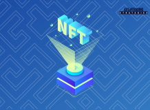 NFT Artists Can Sell their Services on Freelance Site<