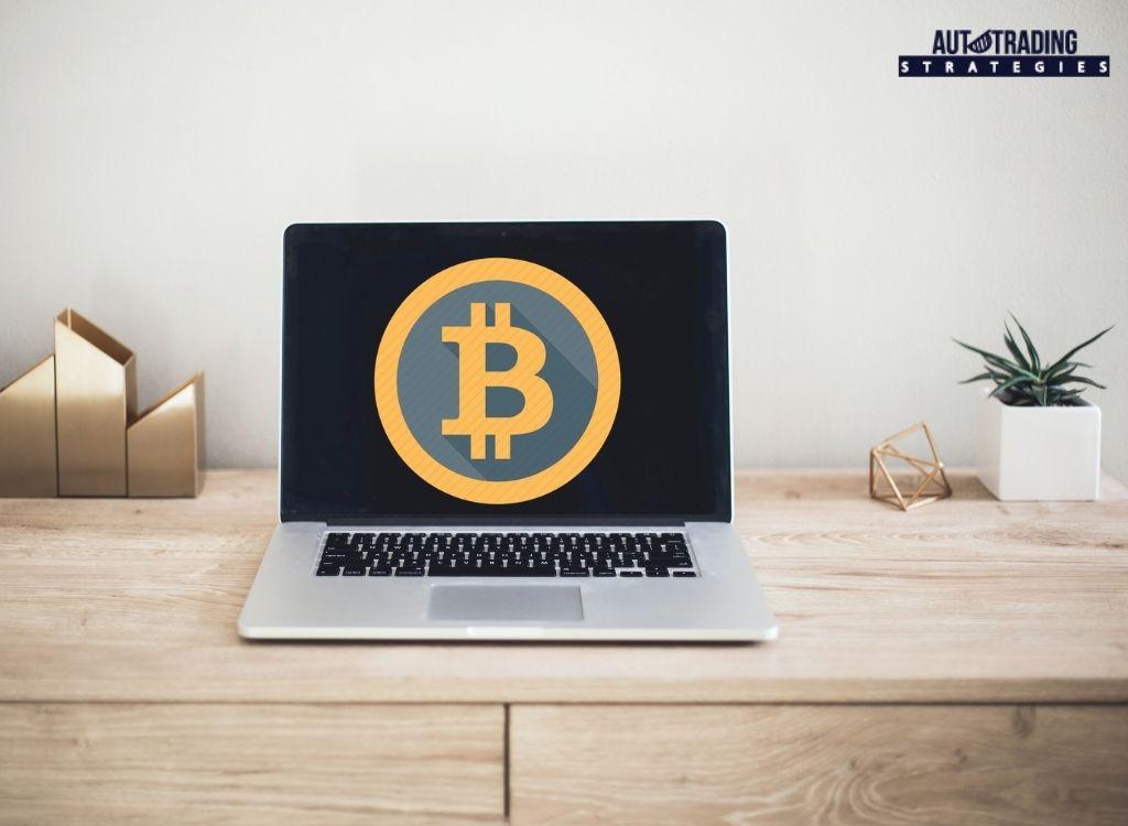 Bitcoin in 2021