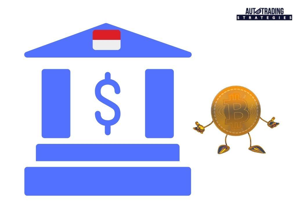 Enforcing Crypto Ban