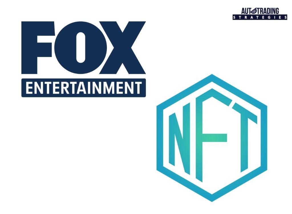 Fox Launches NFT Creation