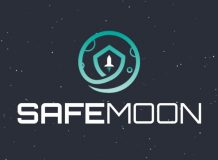 SafeMoon : The Rise of Community Driven Currency<