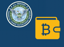 FinCEN Will Tackle Crypto Crime With New 'Chief Digital Currency Advisor'<
