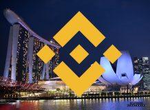 Binance Ban in Singapore is Looming<