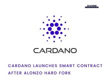 Cardano Launches Smart Contract after Alonzo Hard Fork<