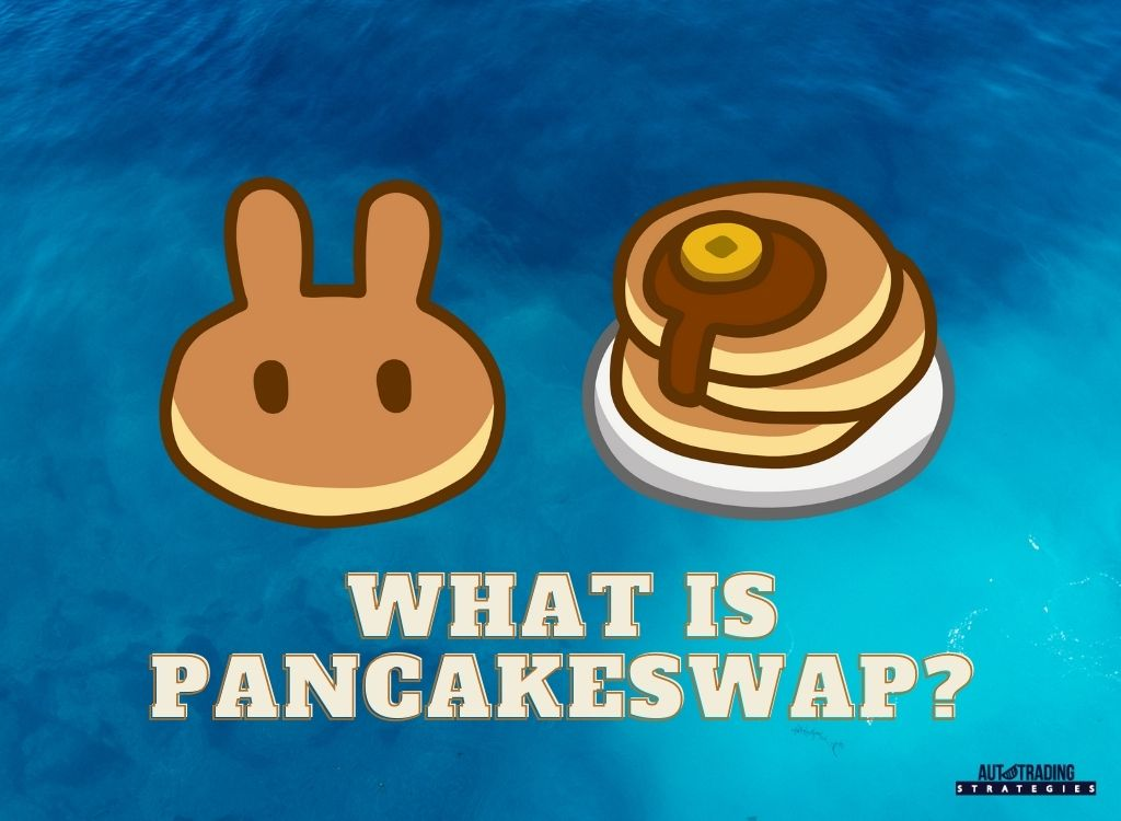 What is PancakeSwap?